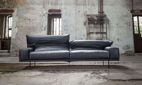 repulsif interieur canape canapés design et contemporains pour la décoration d
