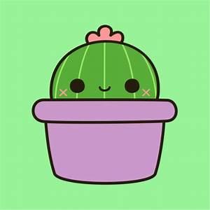 Cute Cactus - Holly   FLOWERS & PLANTS   Pinterest   Cacti ...