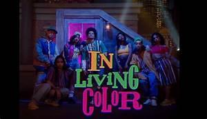Living Colors Hue : youtube video musical finesse remix es el homenaje de bruno mars y cardi b a in living color ~ Eleganceandgraceweddings.com Haus und Dekorationen