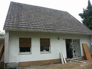 Anbau An Bestehendes Haus Vorschriften : nrw aufstockung in holzbauweise ~ Whattoseeinmadrid.com Haus und Dekorationen