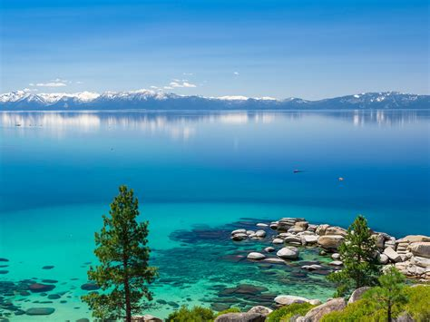 the most beautiful places in the us the 50 most beautiful places in america photos cond 233 nast traveler