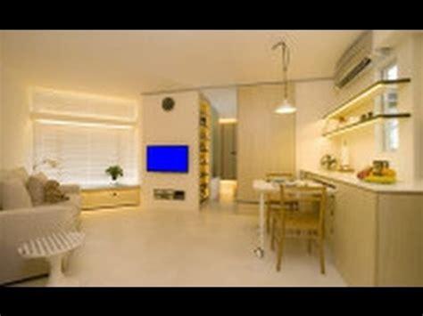 Ultra Tiny Home Design 4 Interiors 40 Square Meters by 40 Meters Squared In Interior Design Decorating Ideas