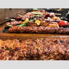 Uff Das Sieht Lecker Aus 😋  Mangal Restaurant Facebook