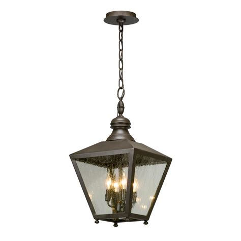 Backyard Lighting Home Depot by Outdoor Chandeliers Outdoor Hanging Lights Outdoor