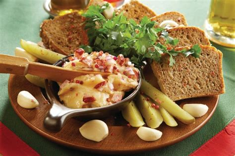 cuisine sejour meme cracovie guide touristique petit futé cuisine polonaise