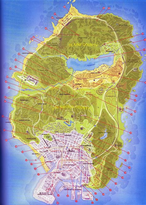 locations cover letter gta v cad 234 o scrap letters