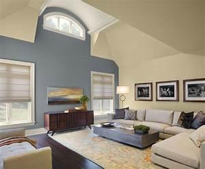 Beige Grau Kombinieren : wandfarbe sand kombinieren und einrichten in naturfarben ~ Indierocktalk.com Haus und Dekorationen