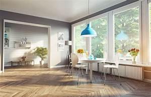 Wohnung Putzen Wie Oft : wie richte ich meine wohnung ein 10 tipps zum wohlf hlen ratgeberzentrale ~ Eleganceandgraceweddings.com Haus und Dekorationen