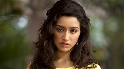 Bollywood Wallpapers Actress Latest Heroine Mobile
