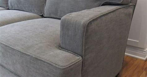 slipcover    contemporary harding sofa