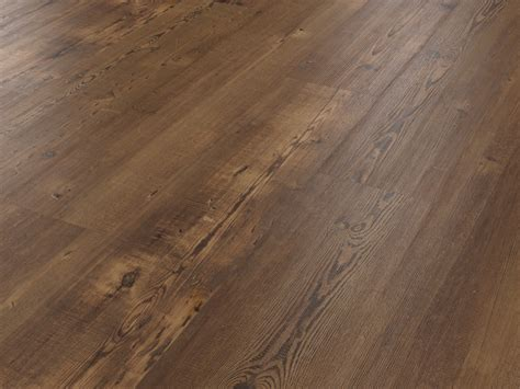 Karndean Looselay Antique Heart Pine Llp303 Vinyl Flooring Christmas Paper Craft Ideas Free Printable Crafts Snowflakes Fabric Christian For Toddlers Show Columbia Sc Religious Wine Bottle