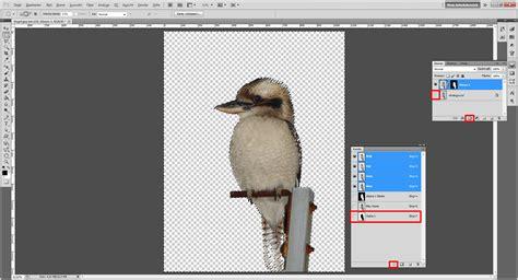 tutorial mit photoshop freistellen saxoprint blog