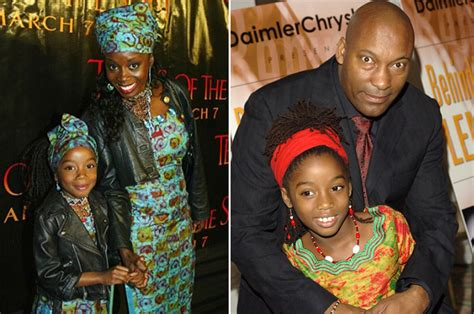 nettie from the color purple who knew quot nettie quot from quot the color purple quot has a child