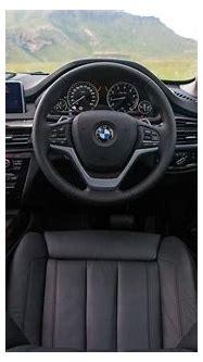 Bmw X5 2015 Interior - About Best Car