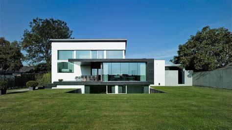 split level designs bungalow images and plans in india studio design