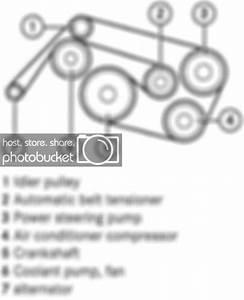 Mercedes Clk W208 Wiring Diagram
