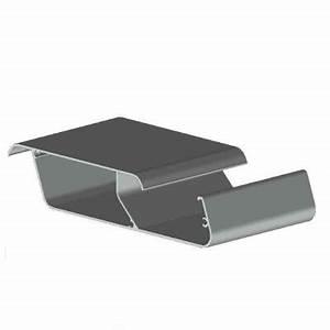 Pergola Lame Orientable : pergola bioclimatique pergola aluminium pergola lames ~ Dallasstarsshop.com Idées de Décoration