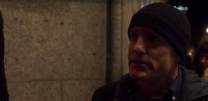 Lost in London Trailer: Woody Harrelson's Live Movie is Here