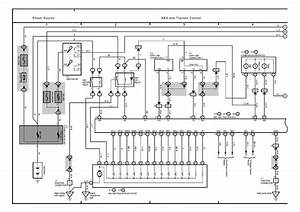 Bmw E90 Abs Wiring Diagram