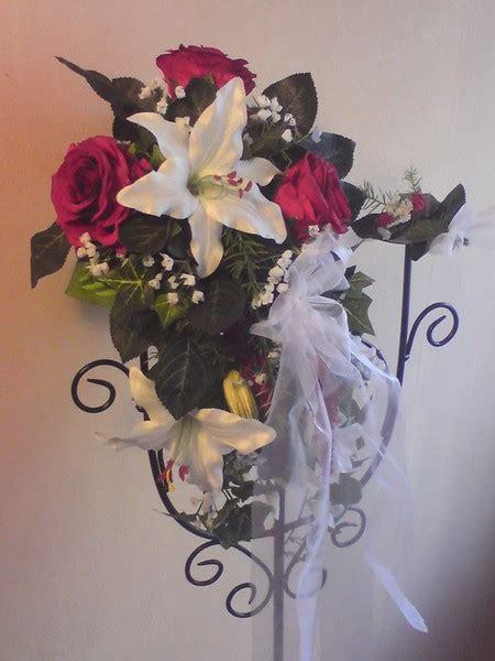 seidenblumen shop event shop hameln seidenblumen floristik