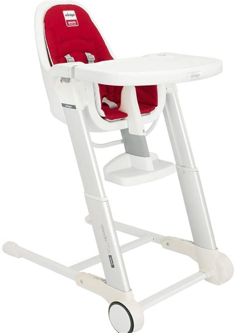 Inglesina Zuma High Chair by Inglesina Zuma Reviews Productreview Au