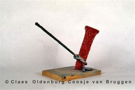 Rug Home by Claes Oldenburg Amp Coosje Van Bruggen Recent Exhibitions
