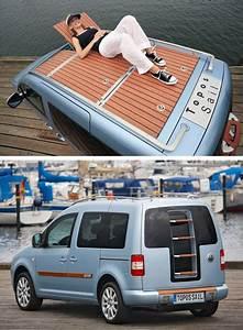 Volkswagen Caddy Van : 17 best ideas about volkswagen caddy on pinterest vw cady volkswagen golf mk1 and mk1 ~ Medecine-chirurgie-esthetiques.com Avis de Voitures