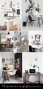 Bilder Für Büroräume : 37 besten einrichtung b ro arbeitszimmer bilder auf pinterest arbeitsbereiche arbeitszimmer ~ Sanjose-hotels-ca.com Haus und Dekorationen