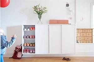 Schuh Sitzbank Ikea : die besten 25 ikea schuhschrank ideen auf pinterest ikea schuh kleiner saal und kleine ~ Markanthonyermac.com Haus und Dekorationen
