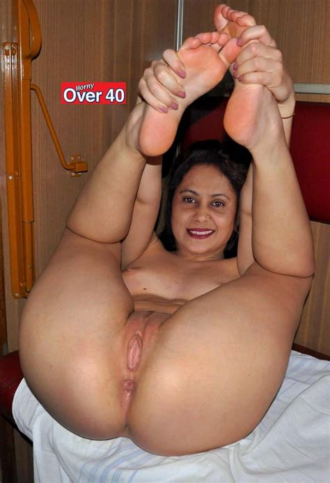 Sandy Indian Milf Porn Pic Eporner