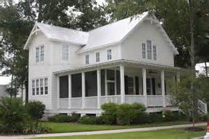 traditional farmhouse plans roof porch house exterior