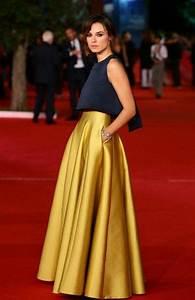 Les 25 meilleures idees concernant robe jaune sur for Robe de chambre chez leclerc