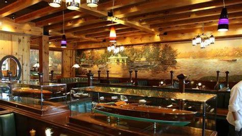 top  restaurants  fairfax virginia