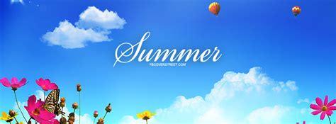 summerfacebookcover    wondrous pics