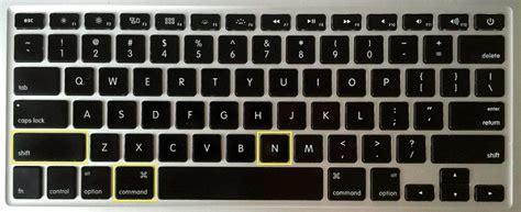 Even More Essential Mac Keyboard Shortcuts