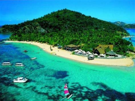 Isla Tortuga, Haití | Diagonal Uno | Flickr
