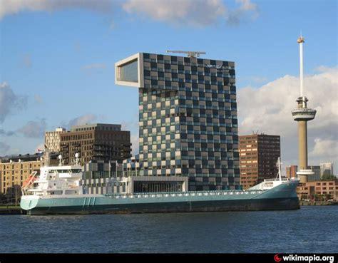 Stc Group Rotterdam by Stc Group Rotterdam