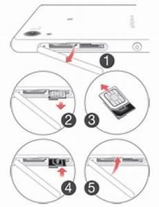 Sony Xperia Z Ultra Sd Karte : deutsch how to sony xperia z3 verwalten sie die sd ~ Kayakingforconservation.com Haus und Dekorationen