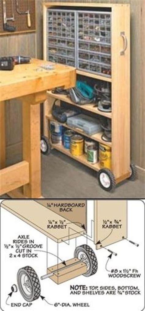 brilliant tool storage solutions