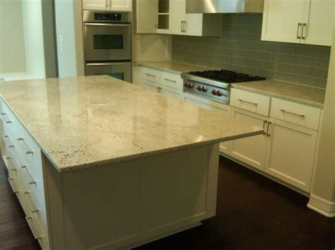 color for kitchens 37 best images about granite on kashmir white 2310
