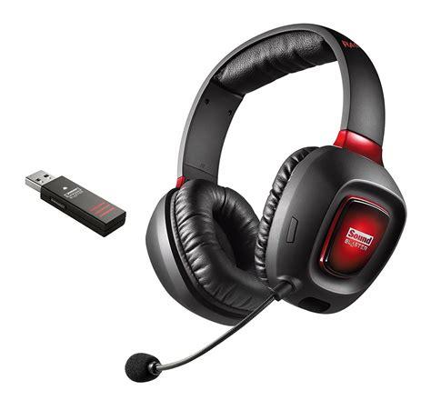 ps4 bluetooth kopfhörer wireless headset pc test vergleich wireless headset pc