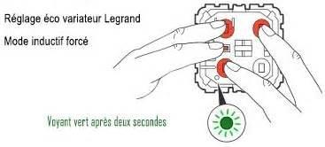Schema Cablage Variateur Legrand