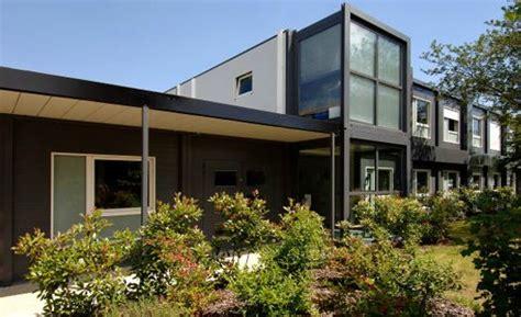 d馗o bureau maison algeco construction modulaire location vente algeco