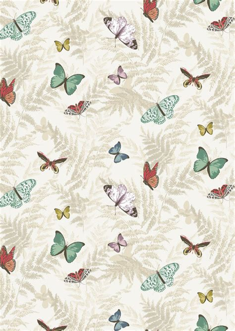 trending now birds butterflies decoratorsbest blog