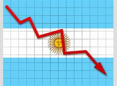 Argentina debt restructuring deal – 15 years too late
