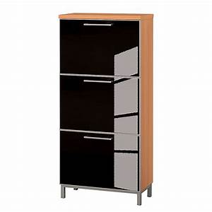 attrayant conforama meuble informatique bois 19 meuble With conforama meuble informatique bois