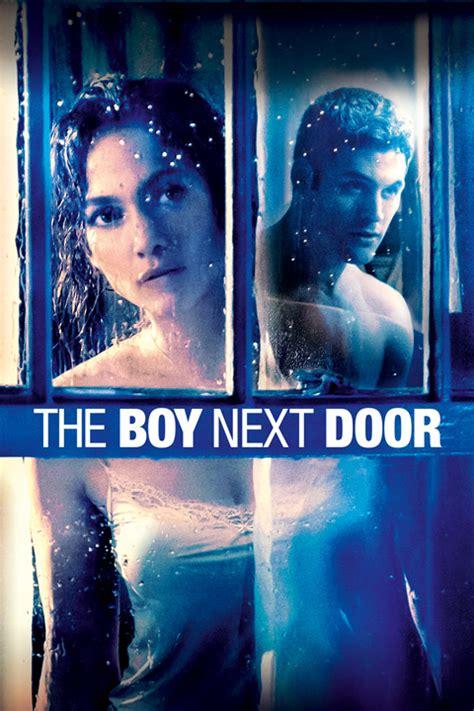 the boy next door the boy next door wallpapers hq the boy next door