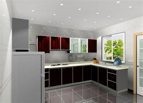 simple kitchen design ideas simple kitchen designs home planning ideas 2017
