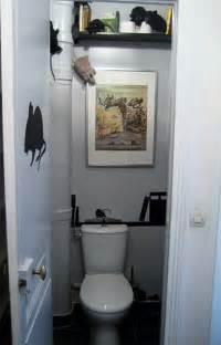 half bathroom paint ideas photo decoration deco toilettes 9 jpg