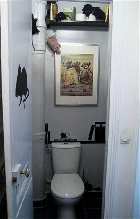 decoration des toilettes design photo decoration deco toilettes 9 jpg